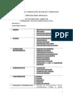 Edu Tecnica Edu Tecnica CME (1)