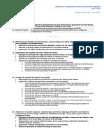 pneumologie-polycopie-objectifs