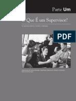 Como ser um Supervisor.pdf