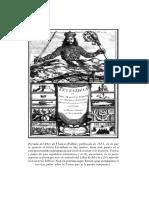 Ávalos, G. - Leviatán y Behemot