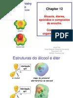 Chap12c Reactions of Alcoois, Eteres e Sulfetos.pdf