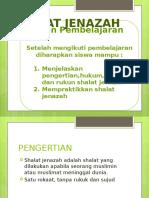 pptshalatjenazah-160521204110
