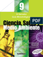 9 Ciencias.pdf