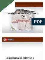 17_Catastro_Zonas_Arqueologicas.pdf
