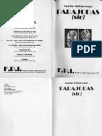 Micharvegas, Martin - Paradojas (Sic).pdf
