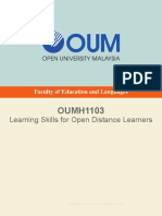 OUMH1103 Learning Skills for ODL_vAug16_bookmarks