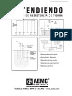 AEMC pruebas de tierra.pdf