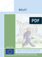 Brochure SOBANE bruit_fr.pdf