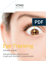IMotions Guide EyeTracking 2015