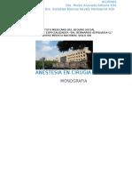 MONOGRAFIA ANESTESIA EN CIRUGIA DE AORTA.docx