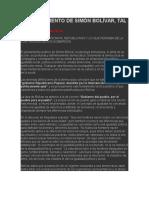 Antecedentes Del Proceso De Ordenamiento Territorial Ambiental Del Espacio Geográfico Venezolano.docx