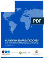 Agencia-JVD-Guía-para-Emprendedores-Cómo-Importar-a-Chile-1.pdf