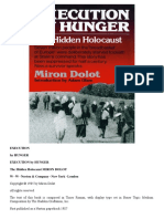 Execution_by_hunger_The_hidden_holocaust.pdf