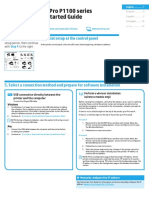 Manual de Impresora .pdf
