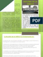 PSG-EU0106 - Material Didactico