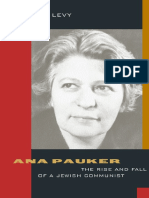Ana-Pauker-the-Rise-and-F-Unknown.pdf