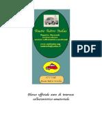 Elenco auto di interesse storico.pdf