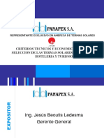 PRESENTACION_TERMAS_SOLARES.pdf