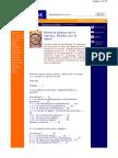 Alonso, Carlos Javier - Historia básica de la ciencia.pdf