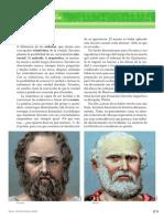 Sócrates y Platón.pdf