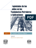 Capitulo 8_Equilibrio Líquido-Vapor.pdf