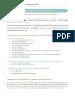113874_10_11485307525-433rg-temario-ebr.pdf