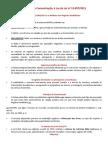 PRINCÍPIO-DA-CONCENTRAÇÃO-e-a-Lei-n.-13.097-Atualizado.pdf