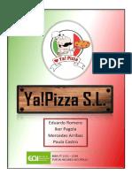 EOI_YaPizza_2014