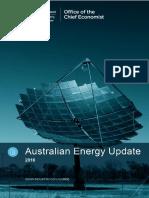 ball-2016-australian-energy-statistics.pdf