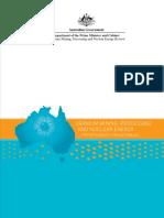 umpner-2006-nuclear.pdf