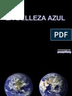 Nuestro Planeta 10141