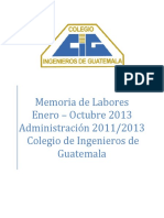 Colegio_Ingenieros