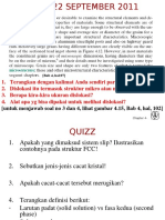 Chapter_04_imperfection in solid.ppt