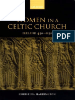 women in a celtic church.pdf