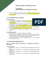 Textos de Consulta Pa