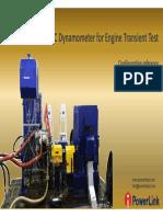 AC Dyno Engine Test En