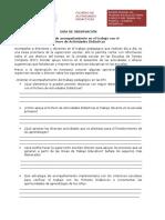 18 Guia de Obs_Fichero_Didactico.doc