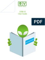USM-v5-User-Guide.pdf