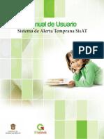 Manual Sistema de Alerta Tempranaedomex
