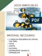 liquidosinmiscibles-121015033111-phpapp02.pptx