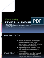 Ethics in Engineering.pptx