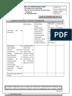 Guia 3 Procesos Autonomos y Trabajo Colaborativo (1)