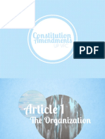 Constitution Amendments.pdf