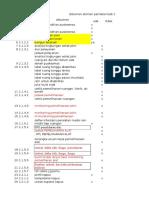 Dokumen Ep Bab 2