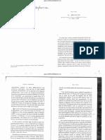 04. Veron, Eliseo- La Mediatizacion (imprimir de la 14 a la 25)