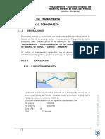 004 Estudio Topográfico