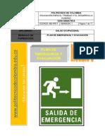 GUIA DIDACTICA MODULO 5.pdf