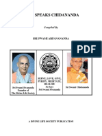 chidananda speaks.pdf