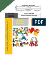 GUIA DIDACTICA MODULO 4.pdf