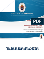 MENINGOCEFALITIS VIRAL.pdf